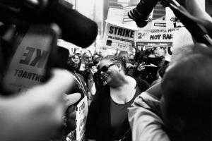 chicago_teachers_union_strike_by_dannymanhattan-d5v6g8s