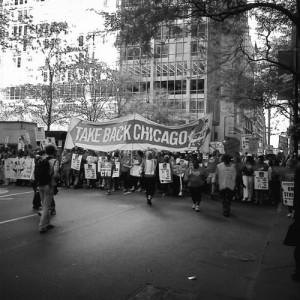 2012ChicagoTeachersUnionStrikeMarch